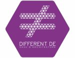 DIFFERENT DE Villiers-sur-Marne