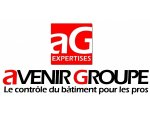 AVENIR GROUPE EXPERTISES 38200