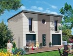 MAISONS ORCA CASTELORD MTLF 92160