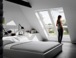 VELUX NG SERVICES INSTALLATEUR CONSEIL EXPERT 72560