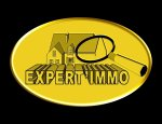 EXPERT-IMMO Sancergues