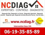 NCDIAG GROUP Labenne