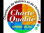 SPEED ELEC Nanterre