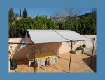 COVERTARP BACHES TOILES FILETS Marseille 16