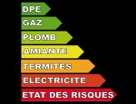 ACCES DIAGNOSTICS IMMOBILIERS 81100