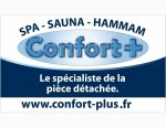 CONFORT PLUS Lambersart