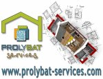 PROLYBAT-SERVICES 31000