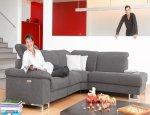 trouver le bon b niste albertville menuisier entreprise menuiserie 118 box. Black Bedroom Furniture Sets. Home Design Ideas
