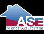 ALLIANCE SUD EXPERTISE 30900