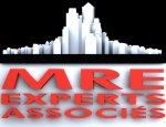 MRE EXPERTS ASSOCIES Lyon 8ème arrondissement