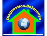 DIAGNOSTICS.DELANNOYE 68390