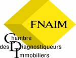 SARL FINISTERE EXPERT IMMOBILIER 29600