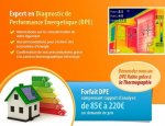 ELEC THERMO ENERGIES Indre