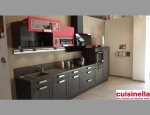 CUISINELLA 77600