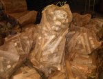 43810 Saint-Pierre-du-Champ