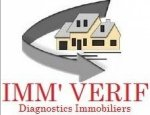 IMM'VERIF - DIAGNOSTICS IMMOBILIERS 62860